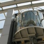 طراحی آسانسور هیدرولیک