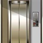 آسانسور مسکن مهر