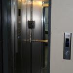 گواهی استاندارد آسانسور