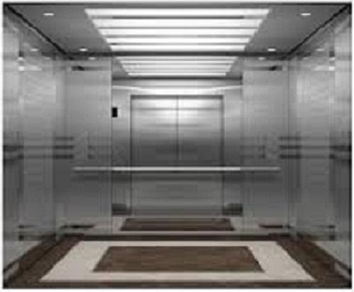 انرژی آسانسور