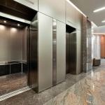 سیستم vvvf آسانسور