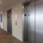 مواد اولیه آسانسور