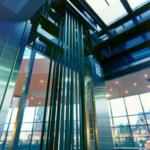 آسانسور فول پکیج