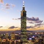 سریع ترین آسانسورهای جهان